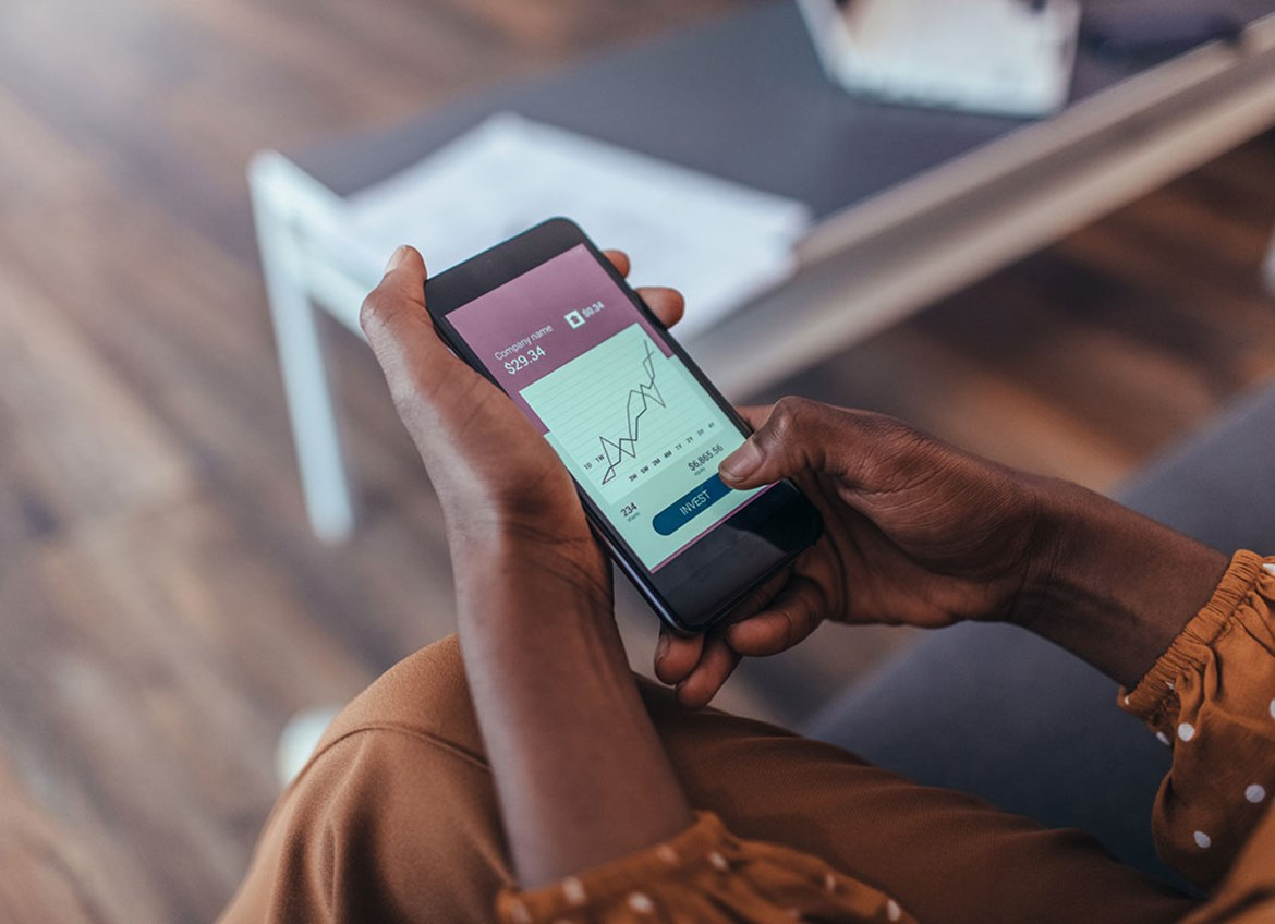 Best Budgeting Apps in 2021