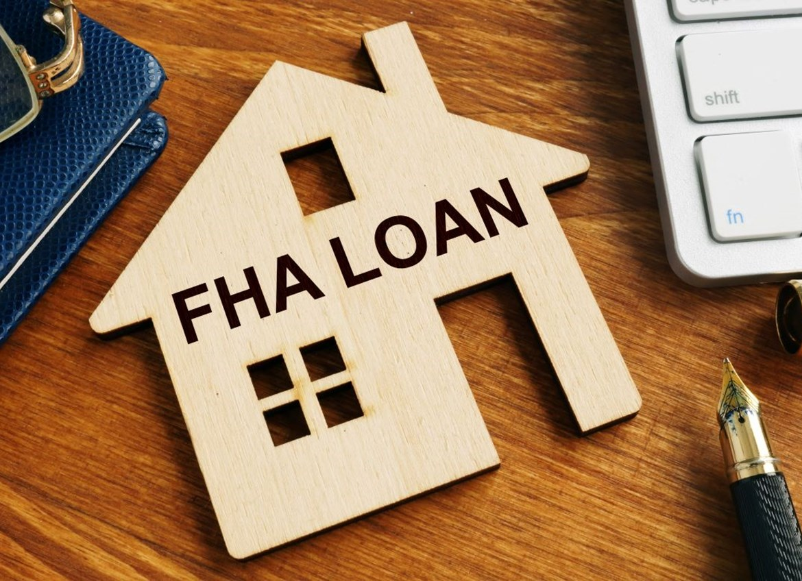 Understanding the FHA Streamline Refinance: Guidelines and Options